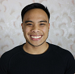 Meet the Speaker - Kiefer Piccio