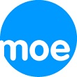 MOE Coach Training Course - Jan/Mar 2019